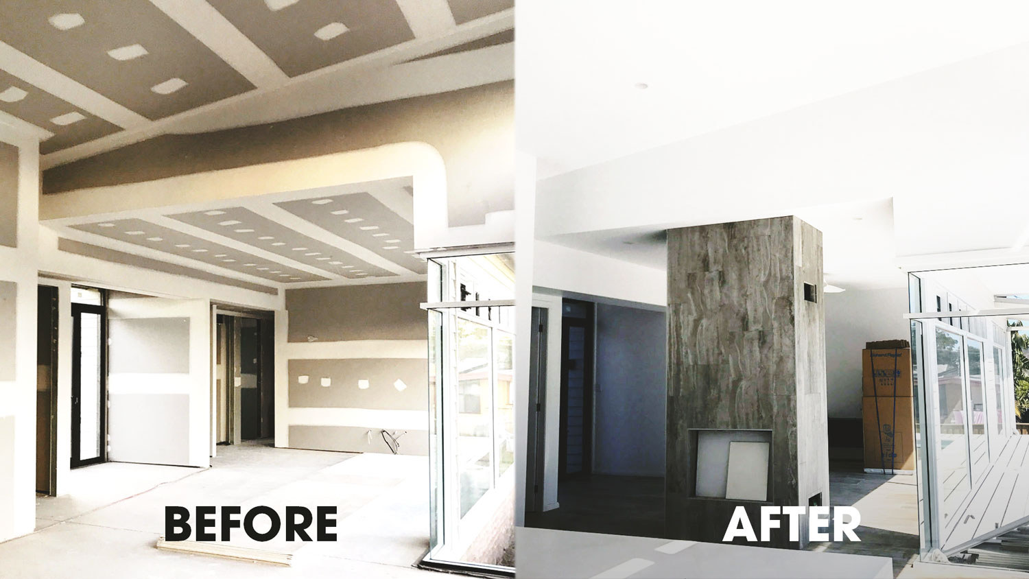 Before-and-After-Interior-One-Plastering-1