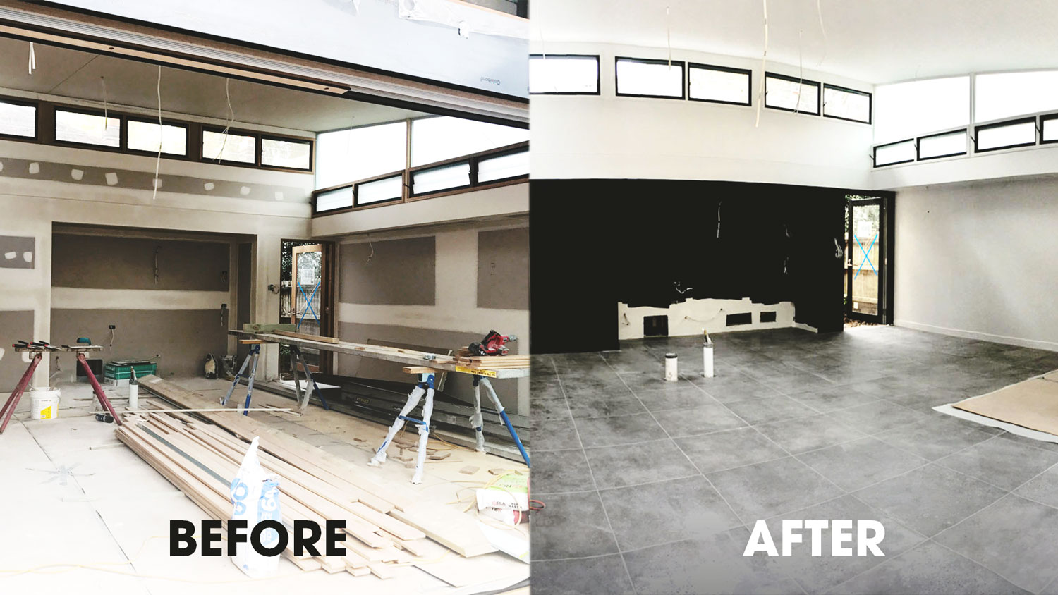 Before-and-After-Interior-One-Plastering-2