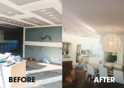 Before-and-After-Interior-One-Plastering-3