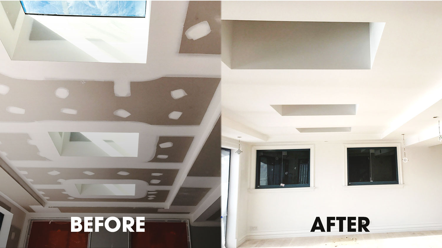 Before-and-After-Interior-One-Plastering-4
