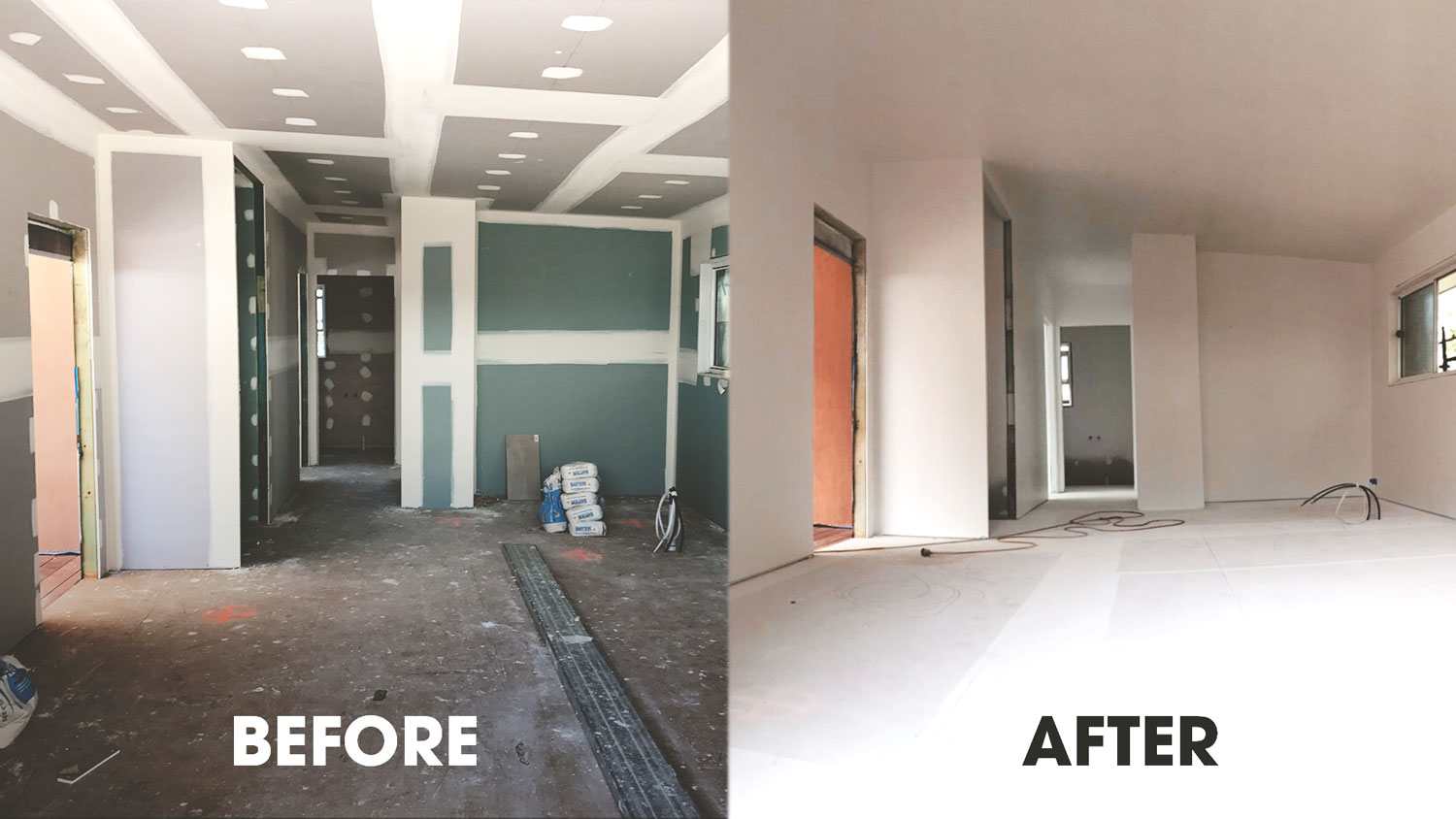 Before-and-After-Interior-One-Plastering-5