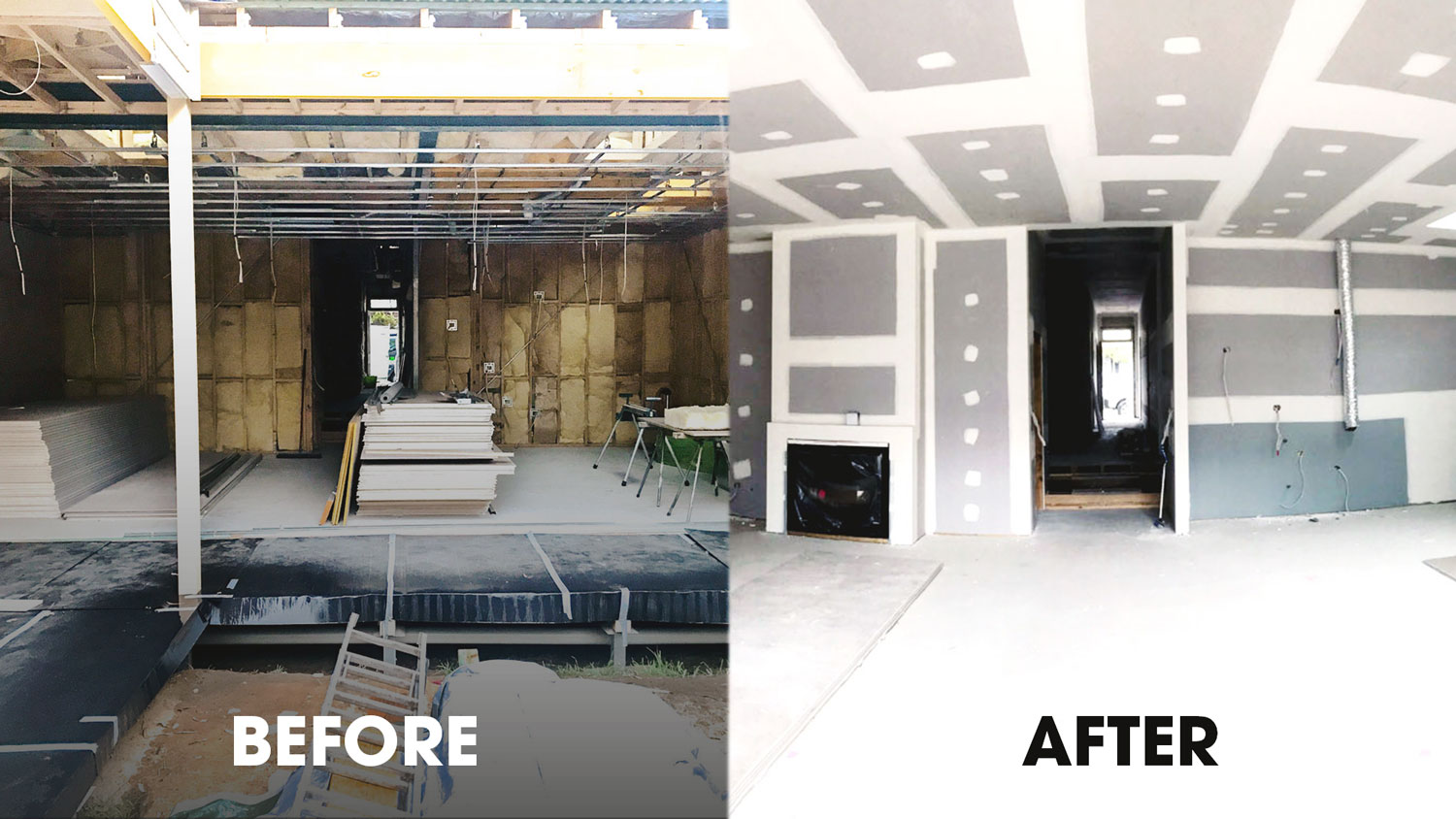 Before-and-After-Interior-One-Plastering-7